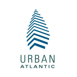 urban-atlantic-logo